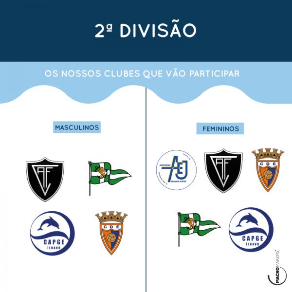 Logos_2Divisao