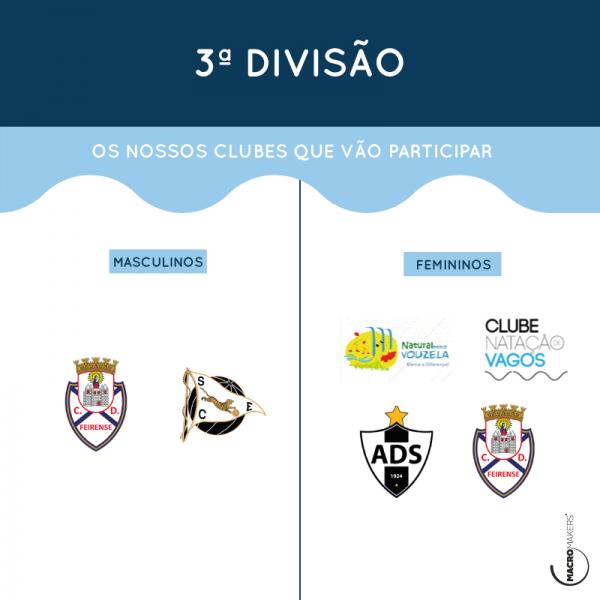 Logos_3Divisao