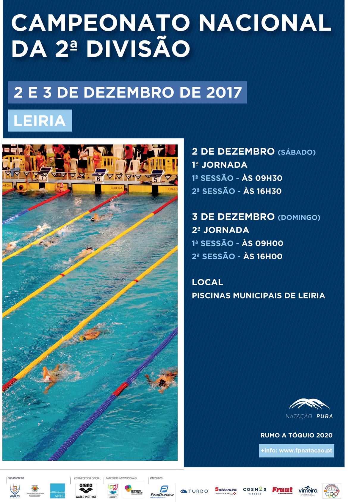 campeonato-nacional- 2divisão