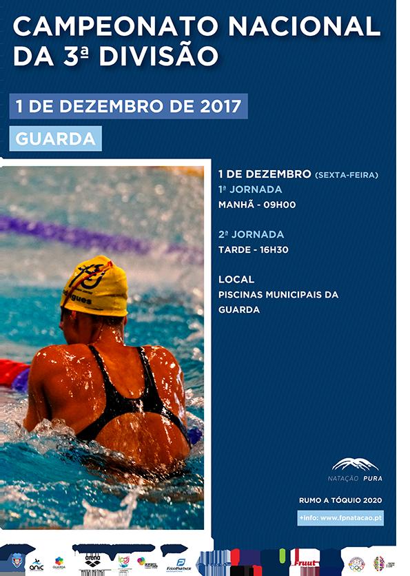 campeonato-nacional-3ª-divisao