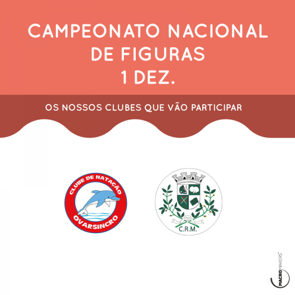 Logos_CampeonatoTorresNovas