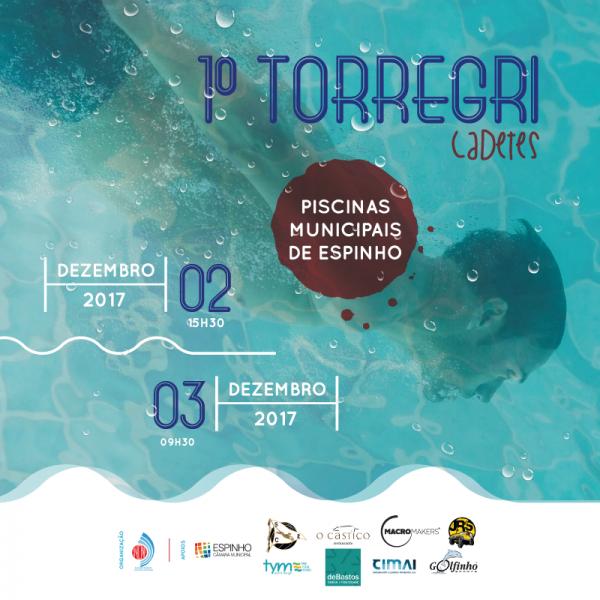 I-Torregri-ancnp